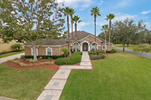 7628 Royal Crest Dr, Jacksonville, FL 32256 (MLS #919469) :: EXIT Real Estate Gallery