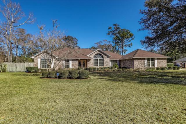 11647 Hamrick Pl, Jacksonville, FL 32223 (MLS #919479) :: EXIT Real Estate Gallery