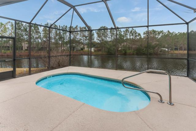 1920 Sunchase Ct, Jacksonville, FL 32246 (MLS #919484) :: EXIT Real Estate Gallery
