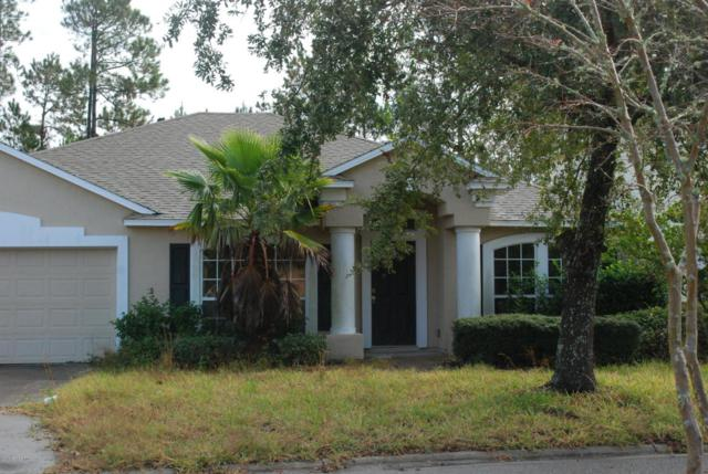 13735 Devan Lee Dr E, Jacksonville, FL 32226 (MLS #919504) :: EXIT Real Estate Gallery