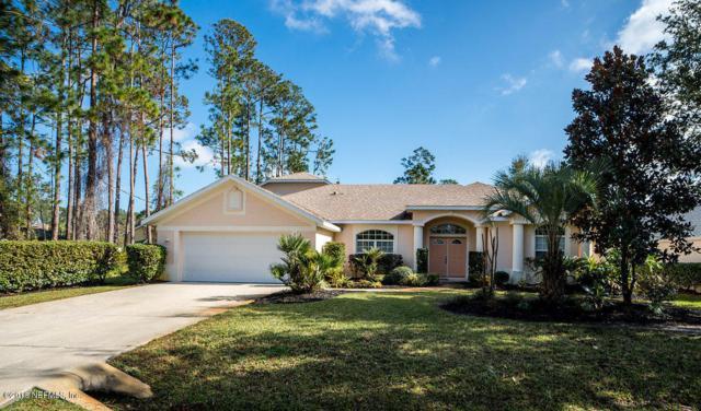 95 Ethan Allen Dr, Palm Coast, FL 32164 (MLS #919563) :: EXIT Real Estate Gallery