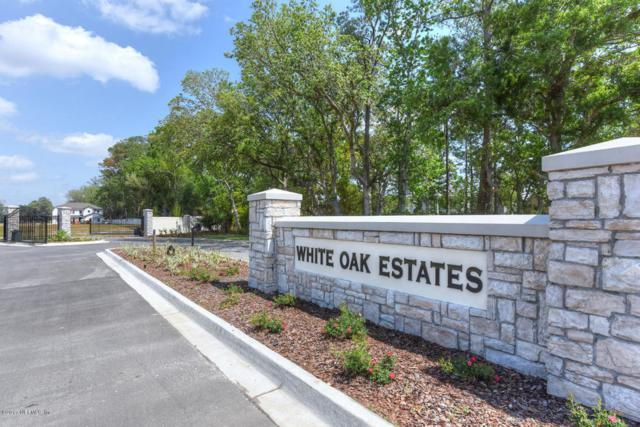 1919 Silo Oaks Pl, Middleburg, FL 32068 (MLS #919565) :: EXIT Real Estate Gallery
