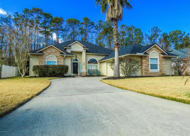 4262 Ripken Cir W, Jacksonville, FL 32224 (MLS #919570) :: EXIT Real Estate Gallery