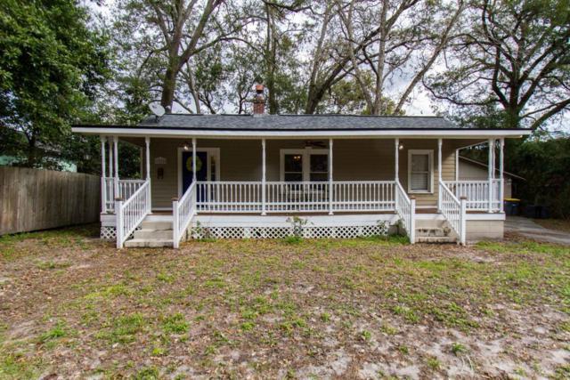 1821 Euclid St, Jacksonville, FL 32210 (MLS #919576) :: EXIT Real Estate Gallery