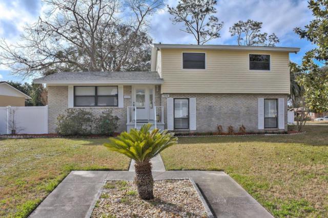 954 Millard Ct E, Jacksonville, FL 32225 (MLS #919583) :: EXIT Real Estate Gallery