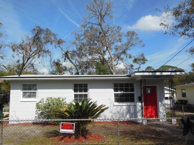 4631 Hercules Ave, Jacksonville, FL 32205 (MLS #919638) :: EXIT Real Estate Gallery