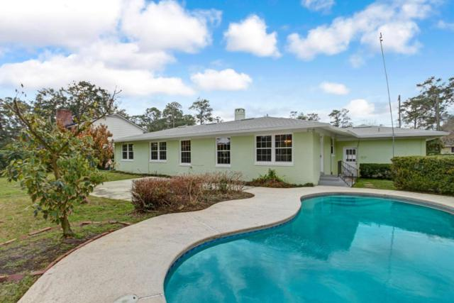 5123 Ortega Blvd, Jacksonville, FL 32210 (MLS #919662) :: EXIT Real Estate Gallery