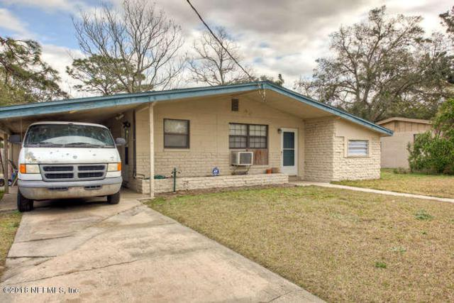 2935 Sandhurst Rd E, Jacksonville, FL 32277 (MLS #919676) :: EXIT Real Estate Gallery