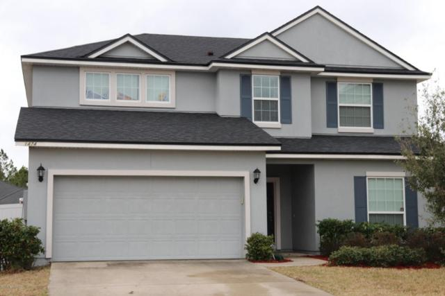 1474 Limerick Ct, Jacksonville, FL 32221 (MLS #919689) :: EXIT Real Estate Gallery