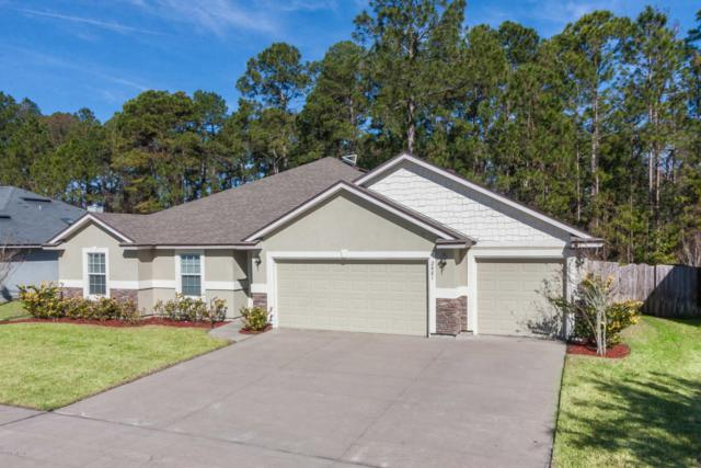 2481 Royal Pointe Dr, GREEN COVE SPRINGS, FL 32043 (MLS #919695) :: EXIT Real Estate Gallery