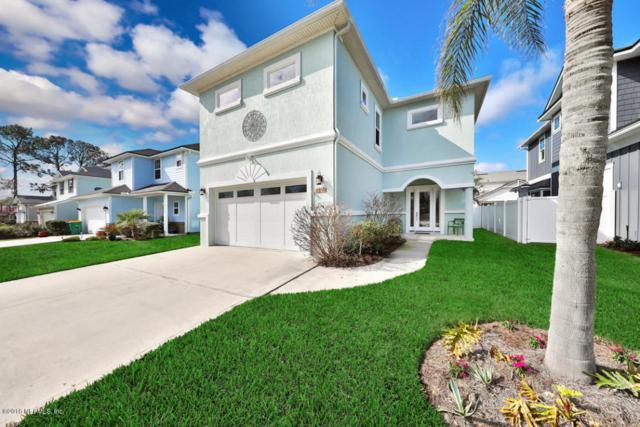 3180 Pullian Ct, Jacksonville Beach, FL 32250 (MLS #919720) :: EXIT Real Estate Gallery