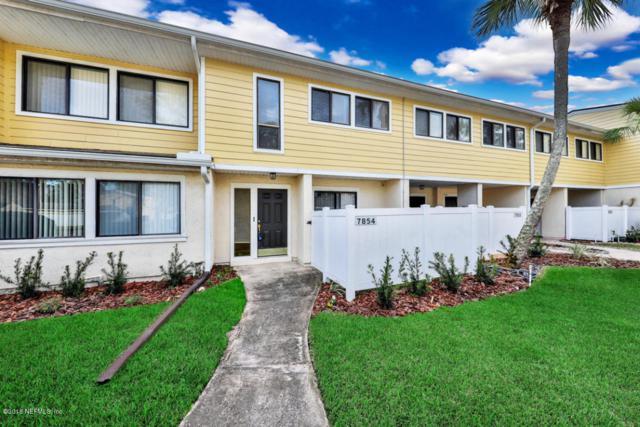 7854 Playa Del Rey Ct, Jacksonville, FL 32256 (MLS #919724) :: EXIT Real Estate Gallery