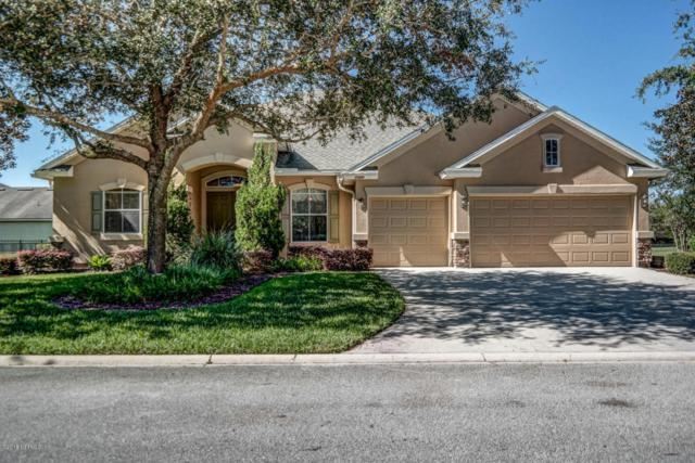1020 Dove House Ln, St Augustine, FL 32095 (MLS #919778) :: EXIT Real Estate Gallery