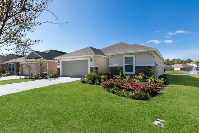 14958 Durbin Cove Way, Jacksonville, FL 32258 (MLS #919779) :: EXIT Real Estate Gallery