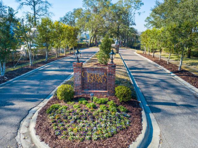 0 N Ortega Island Dr, Jacksonville, FL 32210 (MLS #919817) :: The Hanley Home Team