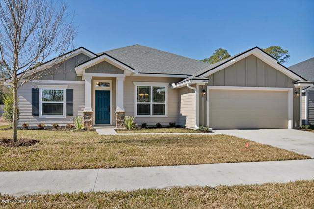 10778 Lawson Branch, Jacksonville, FL 32257 (MLS #919824) :: Sieva Realty