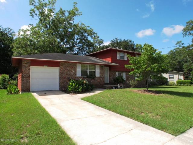 1177 Pecan Cove, Jacksonville, FL 32221 (MLS #919826) :: EXIT Real Estate Gallery