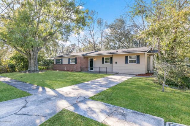 2124 Azore Ct, Jacksonville, FL 32216 (MLS #919870) :: EXIT Real Estate Gallery