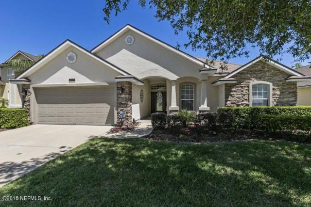 3591 Shady Woods St E, Jacksonville, FL 32224 (MLS #919884) :: EXIT Real Estate Gallery