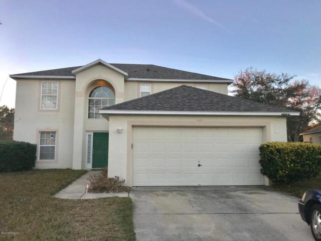11293 Illford Dr, Jacksonville, FL 32246 (MLS #919890) :: EXIT Real Estate Gallery