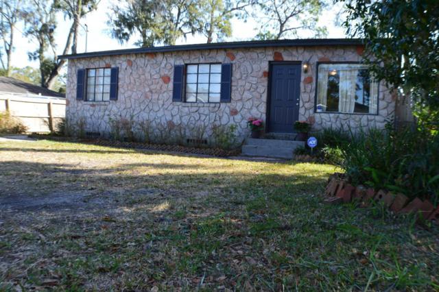 4630 Wood Ave, Jacksonville, FL 32207 (MLS #919891) :: EXIT Real Estate Gallery