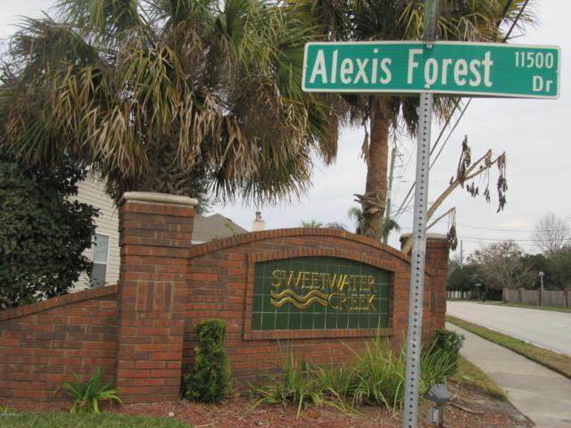 11567 Alexis Forest Dr, Jacksonville, FL 32258 (MLS #919895) :: EXIT Real Estate Gallery