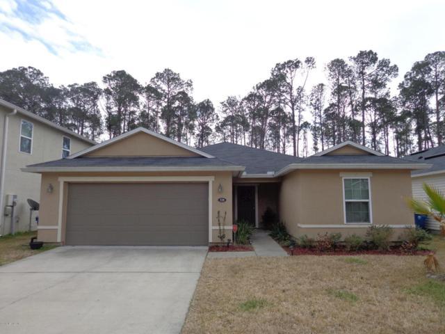 520 Worcester Ct, Jacksonville, FL 32218 (MLS #919899) :: EXIT Real Estate Gallery
