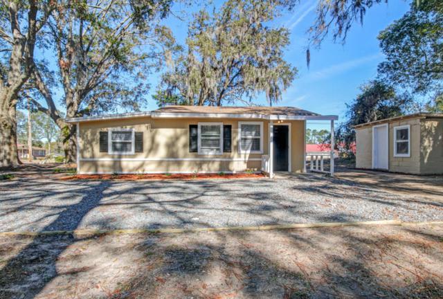 9249 Ridge Blvd, Jacksonville, FL 32208 (MLS #919901) :: EXIT Real Estate Gallery