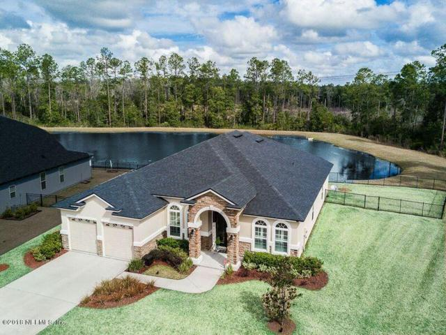 1335 Coopers Hawk Way, Middleburg, FL 32068 (MLS #919924) :: EXIT Real Estate Gallery