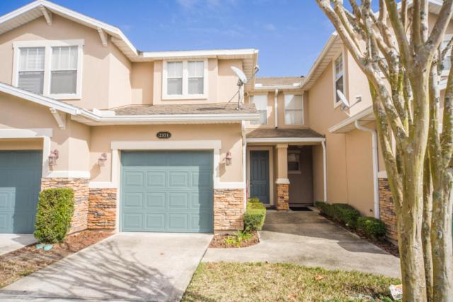 2371 White Sands Dr, Jacksonville, FL 32216 (MLS #919945) :: EXIT Real Estate Gallery