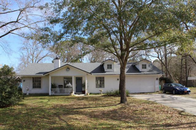 7129 Catina Ct, Jacksonville, FL 32222 (MLS #919946) :: EXIT Real Estate Gallery