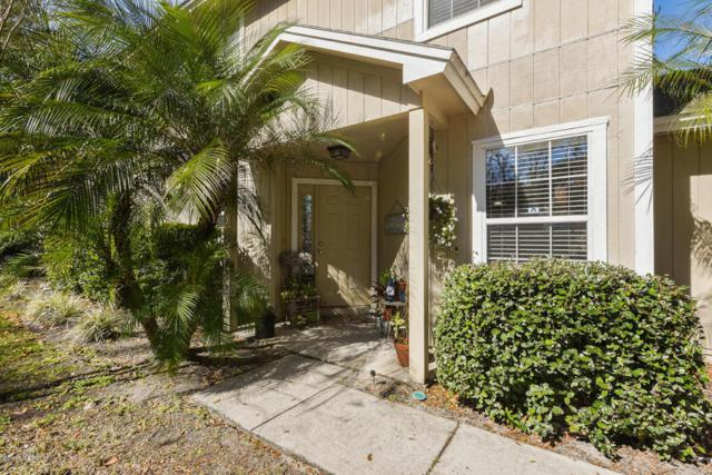 3149 Paddle Boat Ln, Jacksonville, FL 32223 (MLS #919956) :: EXIT Real Estate Gallery