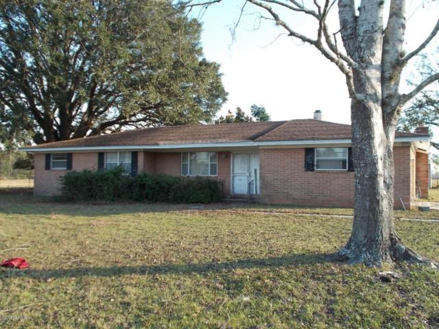 9800 Plummer Rd, Jacksonville, FL 32219 (MLS #919958) :: EXIT Real Estate Gallery