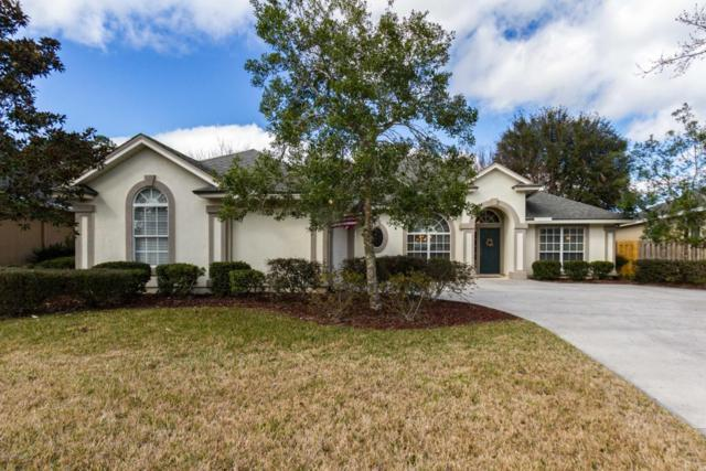 1508 Marcy Dr, St Johns, FL 32259 (MLS #919960) :: EXIT Real Estate Gallery