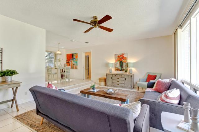 11556 Jonathan Rd, Jacksonville, FL 32225 (MLS #919963) :: EXIT Real Estate Gallery
