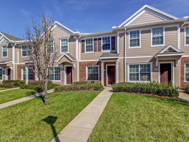 6511 Arching Branch Cir, Jacksonville, FL 32258 (MLS #919980) :: EXIT Real Estate Gallery