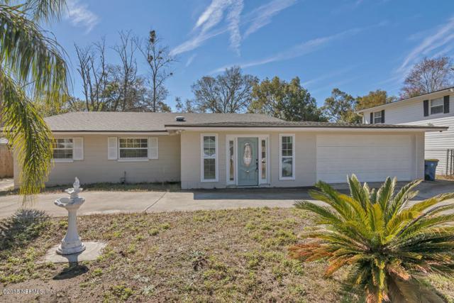1742 Merivale Rd S, Jacksonville, FL 32208 (MLS #920002) :: EXIT Real Estate Gallery