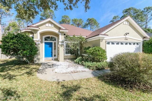 12389 Burgess Hill Dr, Jacksonville, FL 32246 (MLS #920041) :: EXIT Real Estate Gallery