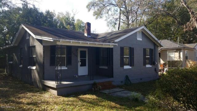 2968 Green St, Jacksonville, FL 32205 (MLS #920078) :: EXIT Real Estate Gallery