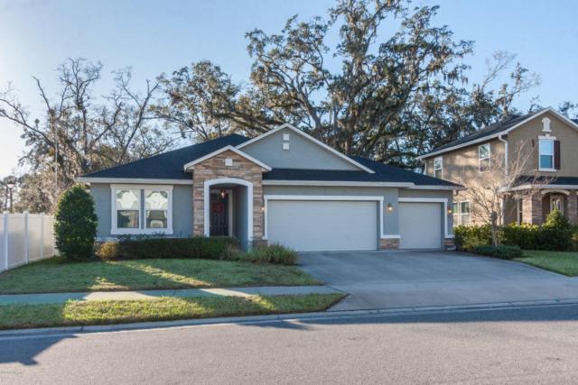12368 Acosta Oaks Dr, Jacksonville, FL 32258 (MLS #920090) :: EXIT Real Estate Gallery