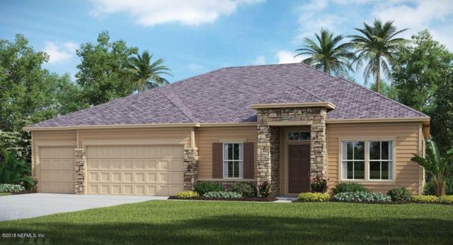10799 John Randolph Dr, Jacksonville, FL 32257 (MLS #920091) :: EXIT Real Estate Gallery