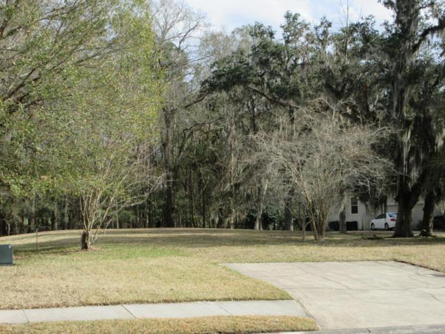 2469 Country Club Blvd, Orange Park, FL 32073 (MLS #920095) :: St. Augustine Realty