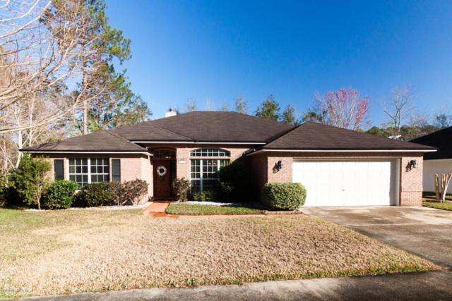 5083 Taylor Creek Dr, Jacksonville, FL 32258 (MLS #920104) :: EXIT Real Estate Gallery