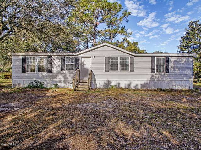 2244 Marlee Rd S, St Johns, FL 32259 (MLS #920108) :: EXIT Real Estate Gallery