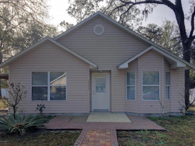 3333 9TH St, Elkton, FL 32033 (MLS #920116) :: EXIT Real Estate Gallery