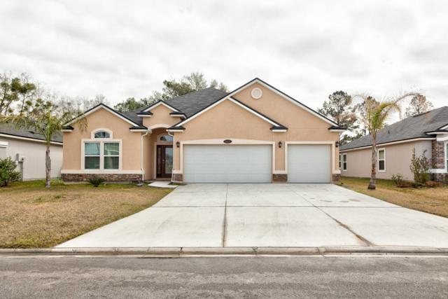 15623 Mason Lakes Dr, Jacksonville, FL 32218 (MLS #920119) :: EXIT Real Estate Gallery