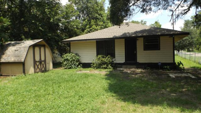 3004 W 16TH St, Jacksonville, FL 32254 (MLS #920122) :: EXIT Real Estate Gallery