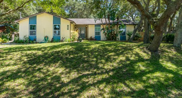 149 Meadow Ave, St Augustine, FL 32084 (MLS #920148) :: EXIT Real Estate Gallery