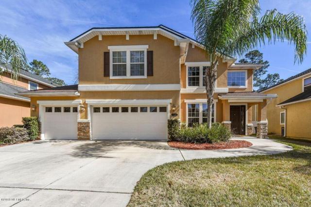 12142 Backwind Dr, Jacksonville, FL 32258 (MLS #920150) :: EXIT Real Estate Gallery