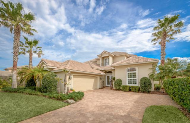 7 Atlantic Pl, Palm Coast, FL 32137 (MLS #920152) :: EXIT Real Estate Gallery